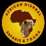 African Diurnal Safaris and Tours