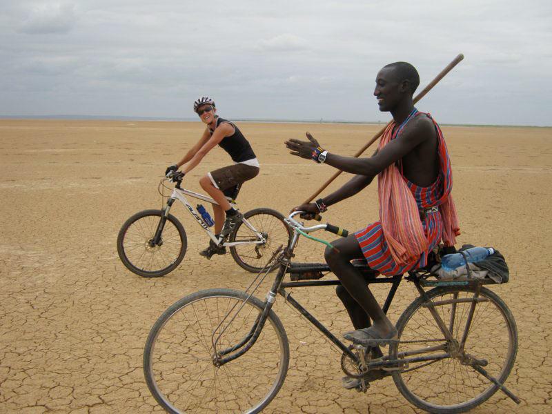 11-Day-Kilimanjaro-and-Usambara-Cycling-Adventure