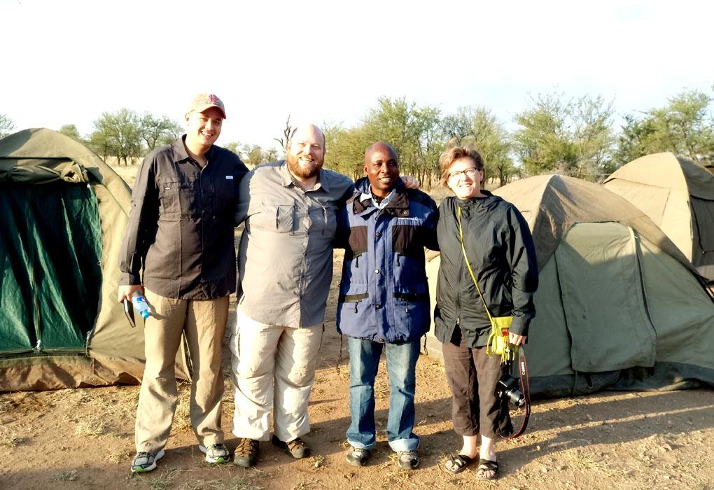 Adventure-campis-safaris1