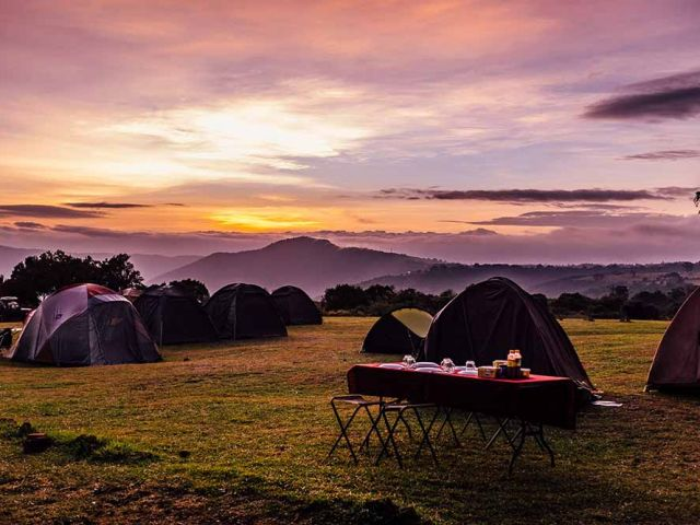 Camping-Safari-adventures-2