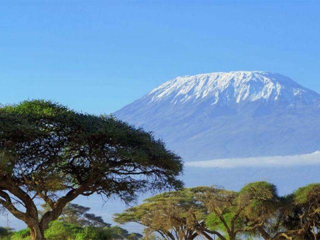 kilimanjaro-mt-1