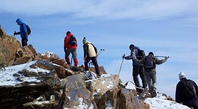 Mount-Kenya-Climbing