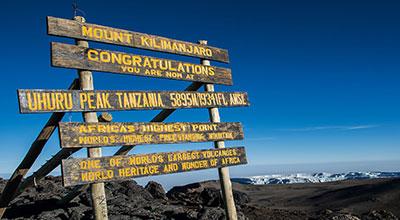 Mount-kilimanjaro-Climbing2