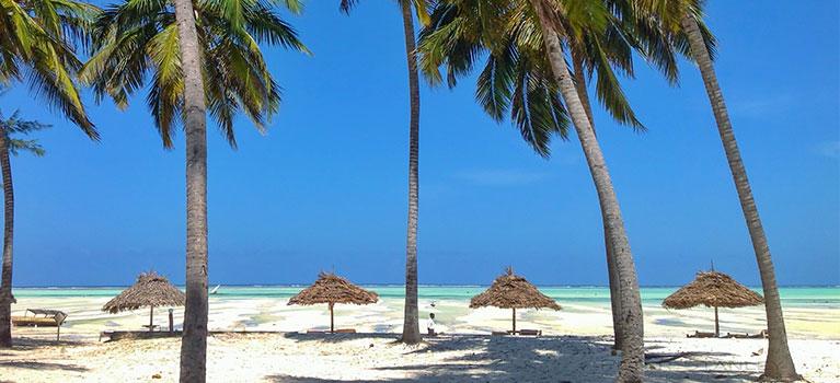 Zanzibar-Holidays-Tanzania