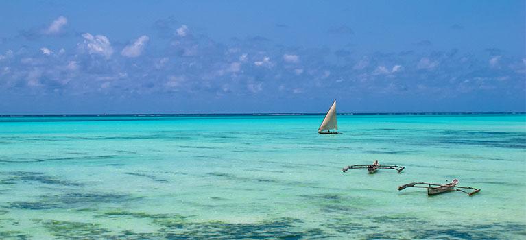 Zanzibar-Tours-Tanzania