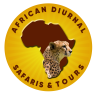 African Diurnal Safaris and Tours